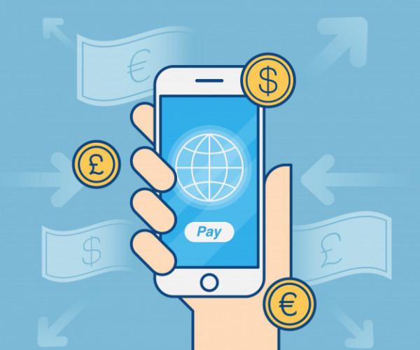 Мобильные платежи осуществляются через сервис MIXPLAT1596274832