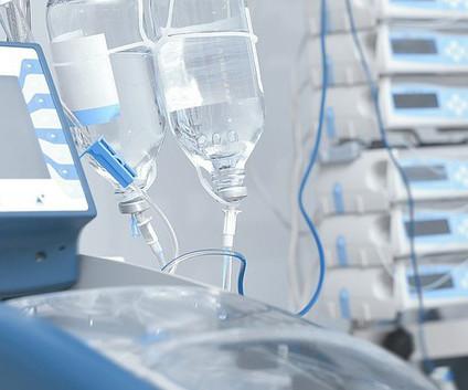 himioterapyia-voprosyi-i-otvetyi1598088265