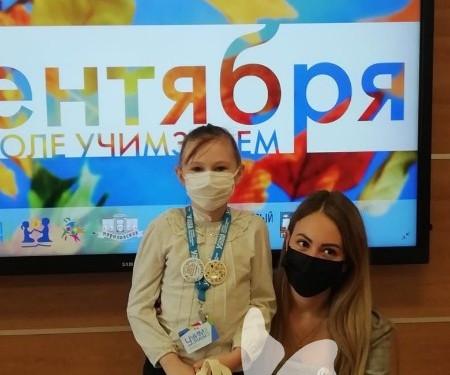 sonya-voloshina1598954924