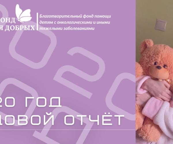 девочка с игрушкой медведя в руках1619262316