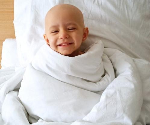 Сбор на лечение Сони Куликовой закрыт!1622027132