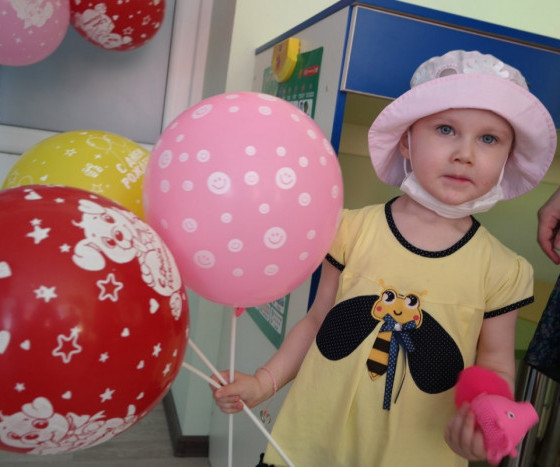 День рождения  ВикулиКотченко1588933114