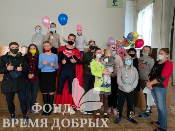 sonya aksenova 1